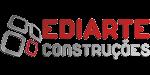 Logotipo Ediarte copy