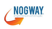 logo-nogway