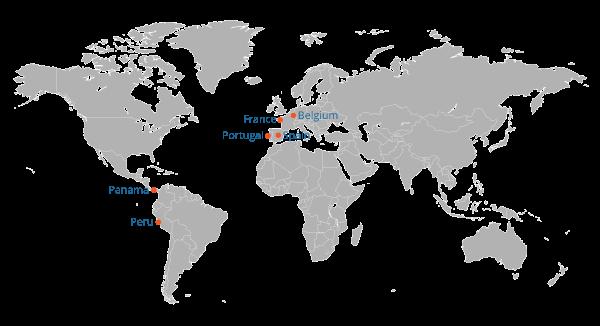 mapa_home3
