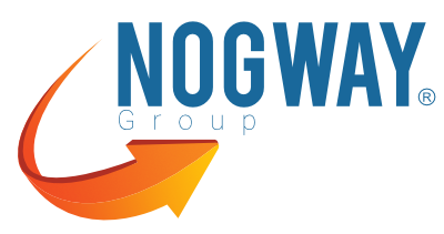 nogway_group_new